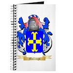 Mullings Journal