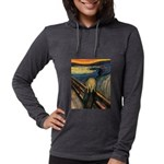 screampuzzle Long Sleeve T-Shirt