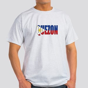 Quezon T-Shirt