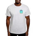Mullerick Light T-Shirt
