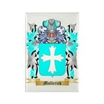 Mullerick Rectangle Magnet (100 pack)