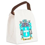 Mullerick Canvas Lunch Bag