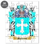 Mullerick Puzzle