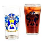 Muller Drinking Glass