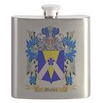 Muller Flask