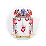 Mullen Button