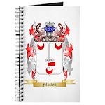 Mullen Journal