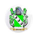 Mulledy 3.5