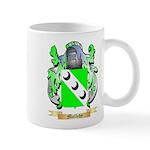 Mulledy Mug