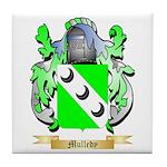 Mulledy Tile Coaster