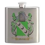 Mulledy Flask