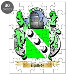 Mulledy Puzzle