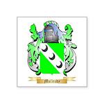 Mulleady Square Sticker 3