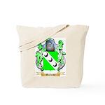 Mulleady Tote Bag