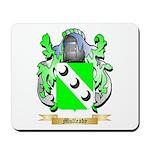 Mulleady Mousepad