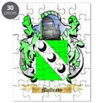 Mulleady Puzzle