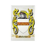 Mullarkey Rectangle Magnet (10 pack)