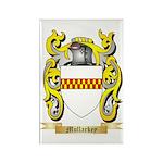 Mullarkey Rectangle Magnet (100 pack)