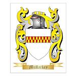 Mullarkey Small Poster