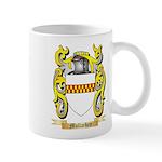 Mullarkey Mug