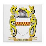Mullarkey Tile Coaster