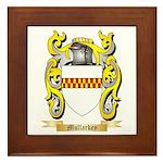 Mullarkey Framed Tile