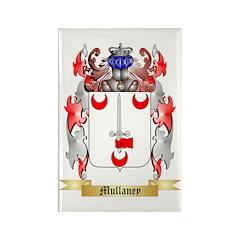 Mullaney Rectangle Magnet (10 pack)