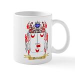 Mullaney Mug