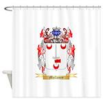 Mullaney Shower Curtain
