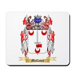 Mullaney Mousepad