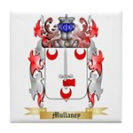 Mullaney Tile Coaster