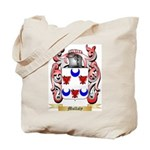 Mullaly Tote Bag