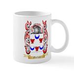Mullaly Mug