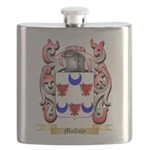 Mullaly Flask