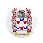 Mullally Button