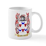 Mullally Mug