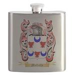 Mullally Flask
