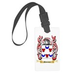Mullaley Large Luggage Tag