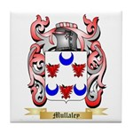Mullaley Tile Coaster