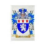 Mulkerrin Rectangle Magnet (10 pack)