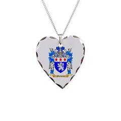 Mulhern Necklace