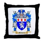 Mulhern Throw Pillow