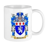 Mulhearn Mug