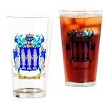 Mulgeehy Drinking Glass