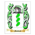 Mulford Small Poster