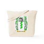 Mulford Tote Bag