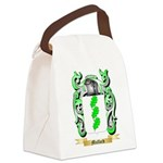 Mulford Canvas Lunch Bag