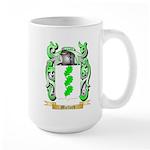 Mulford Large Mug