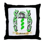 Mulford Throw Pillow