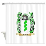 Mulford Shower Curtain